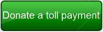 Donate a Toll Payment