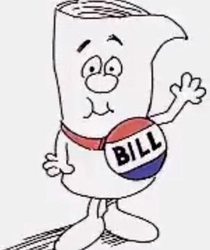 bill_rock