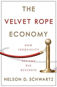 TheVelvetRopeEconomyBookCover